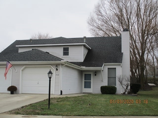 712 Apple Hill Way Angola, IN 46703 | MLS 202000464 | photo 1