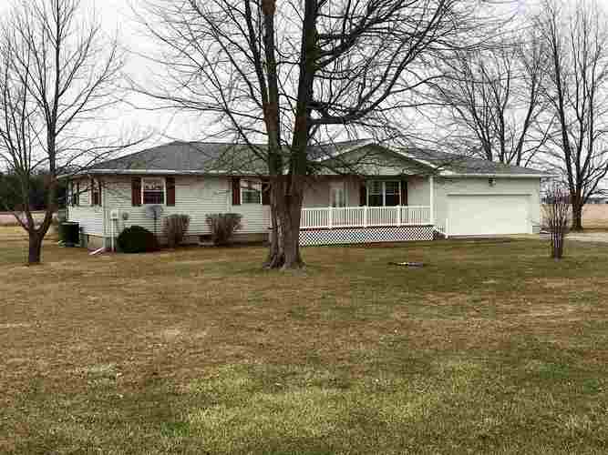 5530 E State Road 124 Wabash IN 46992 | MLS 202000546 | photo 1
