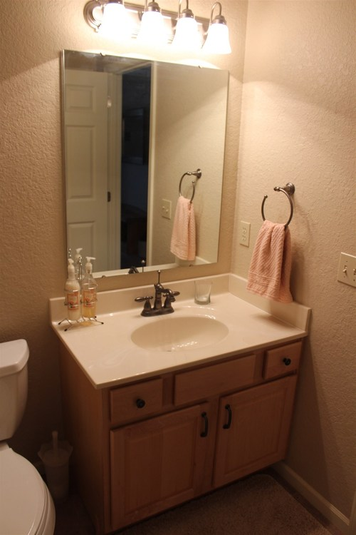 10099 N Holiday Point N Rome City, IN 46784 | MLS 202000577 | photo 26