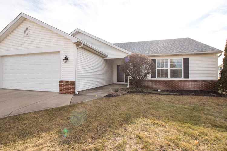 2331 Depauw Court West Lafayette, IN 47906 | MLS 202000747 | photo 23