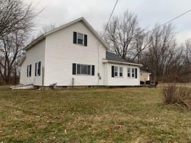 68247 US Highway 31 Lakeville, IN 46536-9421 | MLS 202000809 | photo 2