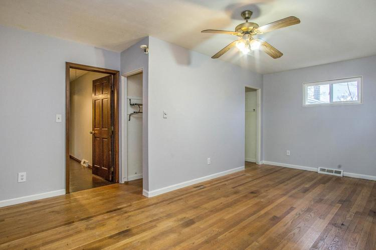 2325 Union Avenue South Bend, IN 46615-3537 | MLS 202000958 | photo 10