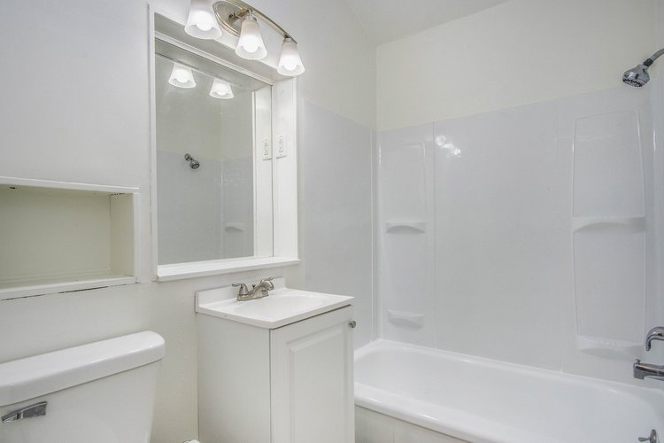 2325 Union Avenue South Bend, IN 46615-3537 | MLS 202000958 | photo 11