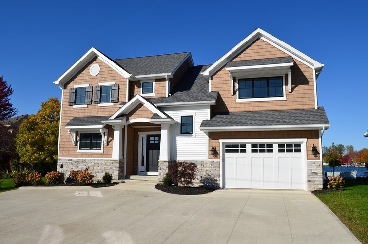 102 Sunset Bay Court Fremont, IN 46737 | MLS 202000988 | photo 1