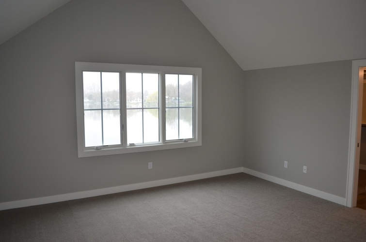 102 Sunset Bay Court Fremont, IN 46737 | MLS 202000988 | photo 11