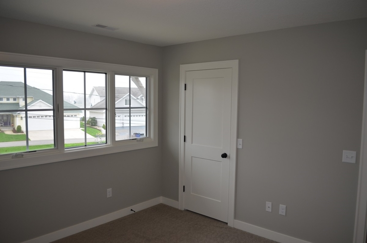 102 Sunset Bay Court Fremont, IN 46737 | MLS 202000988 | photo 14