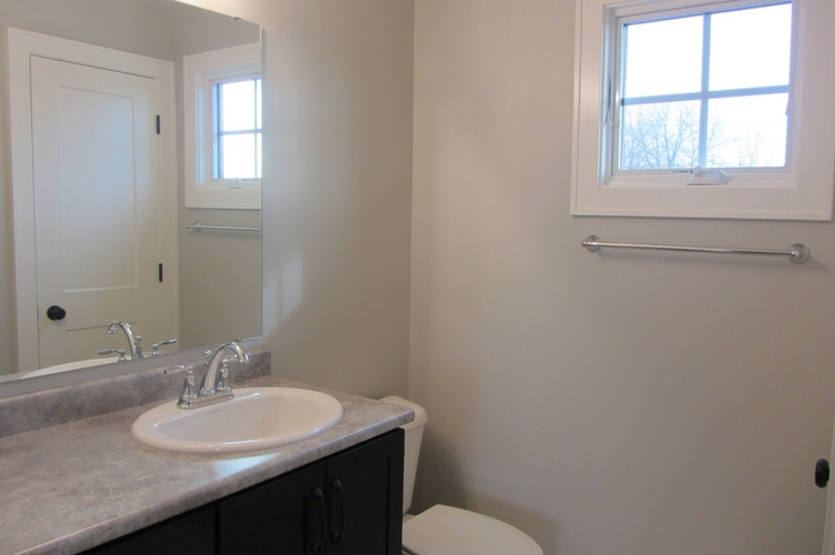 102 Sunset Bay Court Fremont, IN 46737 | MLS 202000988 | photo 25