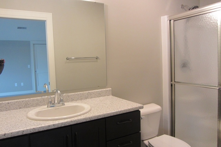 102 Sunset Bay Court Fremont, IN 46737 | MLS 202000988 | photo 26
