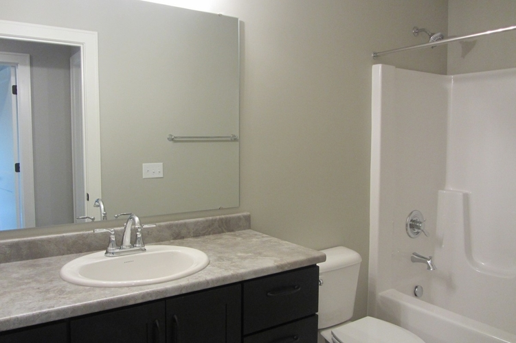 102 Sunset Bay Court Fremont, IN 46737 | MLS 202000988 | photo 27