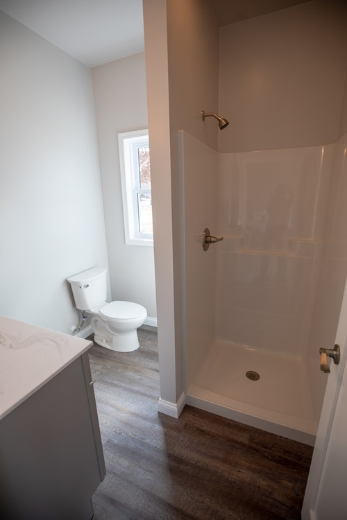 228 W Plum Street W Argos, IN 46501 | MLS 202001007 | photo 13