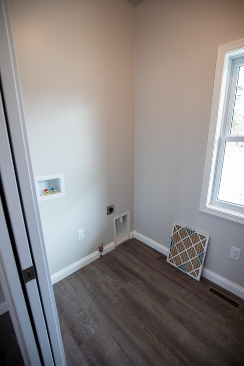 228 W Plum Street W Argos, IN 46501 | MLS 202001007 | photo 21