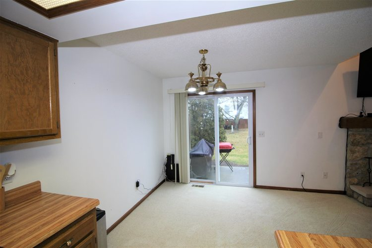 5937 Sawmill Woods Court #29 Fort Wayne, IN 46835 | MLS 202001098 | photo 10