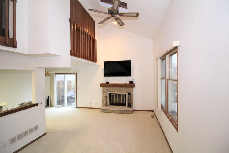 5937 Sawmill Woods Court #29 Fort Wayne, IN 46835 | MLS 202001098 | photo 6