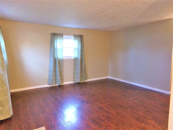 6000 Council Ring Boulevard Kokomo, IN 46902 | MLS 202001218 | photo 2