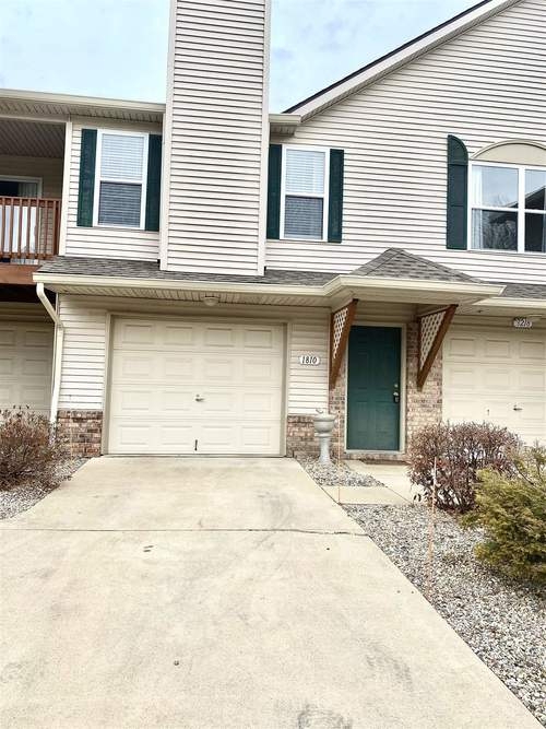 1810  Bengal Place Lafayette, IN 47909 | MLS 202001222