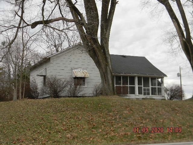 17031  state road 1 Road Spencerville, IN 46788 | MLS 202001268