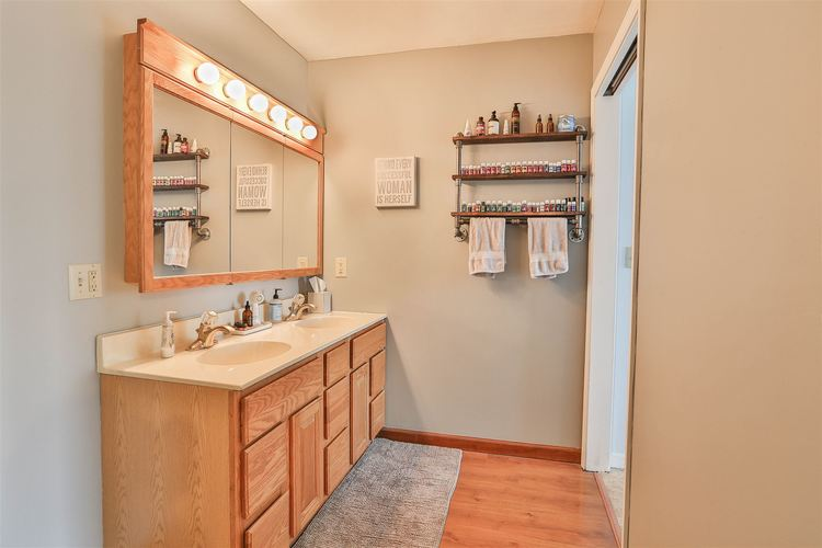514 N Franklin N Mentone, IN 46539 | MLS 202001279 | photo 13