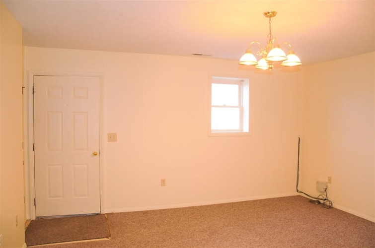 121 S Independence Street Tipton IN 46072 | MLS 202001373 | photo 20