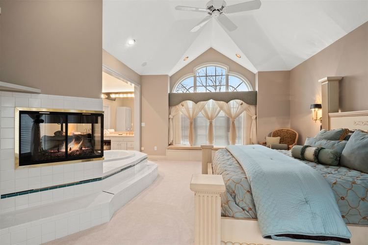 1521 Sycamore Hills Drive Fort Wayne, IN 46814-9303 | MLS 202001688 | photo 16
