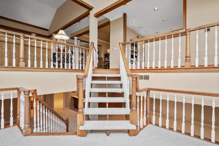 1521 Sycamore Hills Drive Fort Wayne, IN 46814-9303 | MLS 202001688 | photo 27