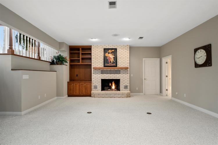 1521 Sycamore Hills Drive Fort Wayne, IN 46814-9303 | MLS 202001688 | photo 29
