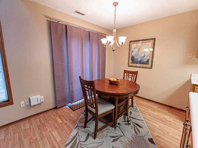 7124 Thamesford Drive Fort Wayne, IN 46835 | MLS 202001977 | photo 13