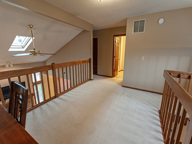 7124 Thamesford Drive Fort Wayne, IN 46835 | MLS 202001977 | photo 16