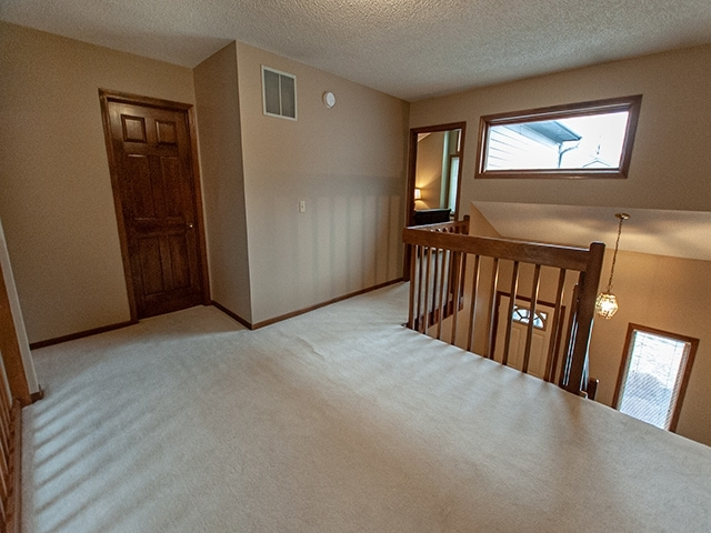 7124 Thamesford Drive Fort Wayne, IN 46835 | MLS 202001977 | photo 18