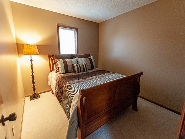 7124 Thamesford Drive Fort Wayne, IN 46835 | MLS 202001977 | photo 19