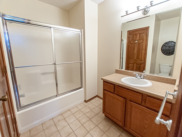 7124 Thamesford Drive Fort Wayne, IN 46835 | MLS 202001977 | photo 21