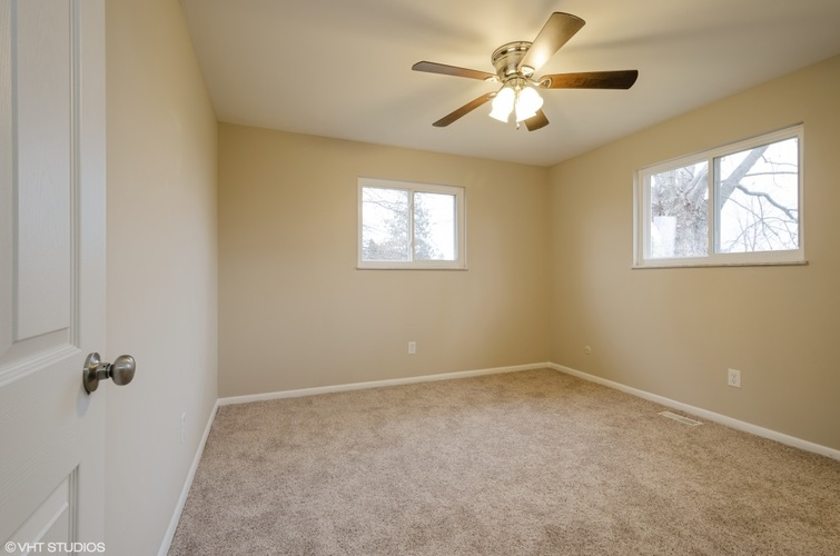 5440 N County Road 300 E N New Castle, IN 47362-9436 | MLS 202002011 | photo 14