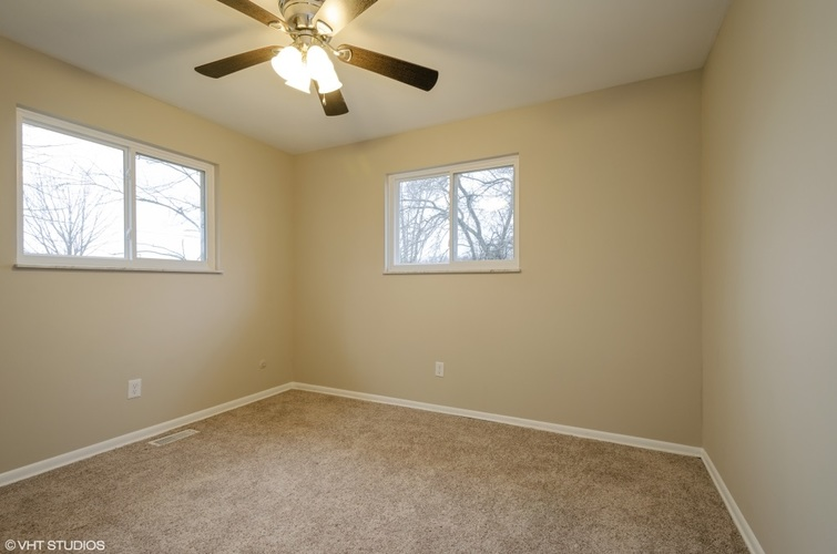 5440 N County Road 300 E N New Castle, IN 47362-9436 | MLS 202002011 | photo 17