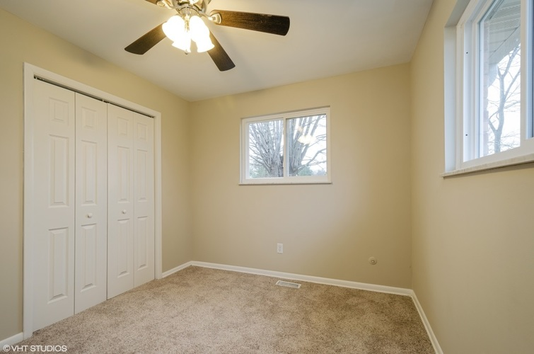 5440 N County Road 300 E N New Castle, IN 47362-9436 | MLS 202002011 | photo 18