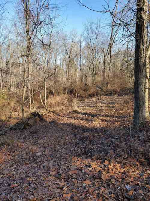 Langebrake Lane Huntingburg IN 47542 | MLS 202002211 | photo 1