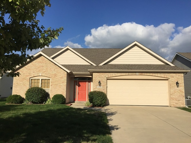 3330 Cardigan Court West Lafayette IN 47906 | MLS 202002213 | photo 1