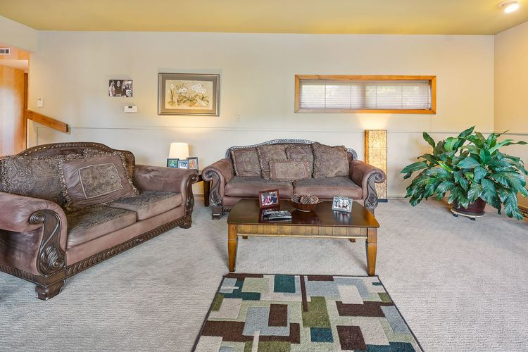 9821 Echo Hill Drive Fort Wayne, IN 46804-4050 | MLS 202002252 | photo 29