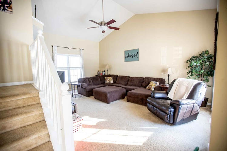 52872 Hollow Trail South Bend, IN 46628 | MLS 202002546 | photo 6