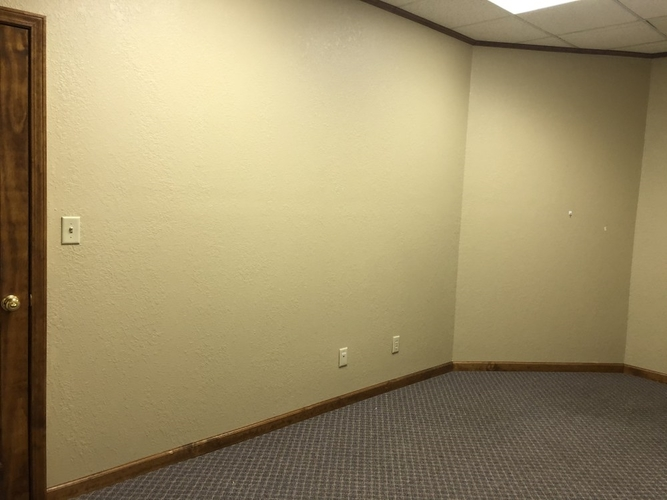 220 Frontage Suite A2 Road Columbia City IN 46725 | MLS 202002626 | photo 4