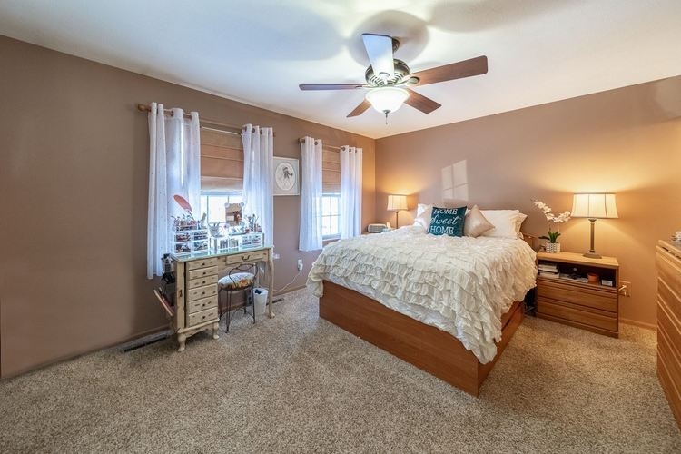 10252 Rosewood Court Osceola, IN 46561-8931 | MLS 202002660 | photo 12