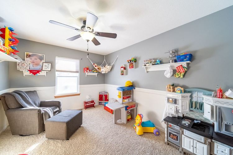 10252 Rosewood Court Osceola, IN 46561-8931 | MLS 202002660 | photo 15