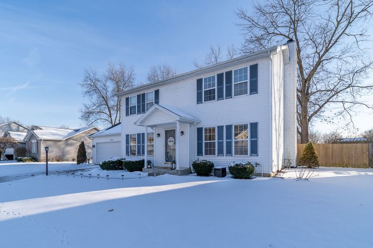 10252 Rosewood Court Osceola, IN 46561-8931 | MLS 202002660 | photo 2
