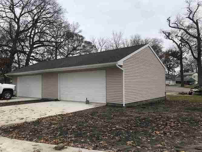 1811 West Side Road Rochester IN 46975   MLS 202002676   photo 3
