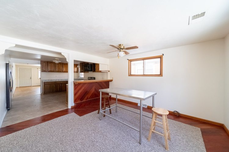 54610 Northern Avenue South Bend, IN 46635-1853 | MLS 202002708 | photo 11