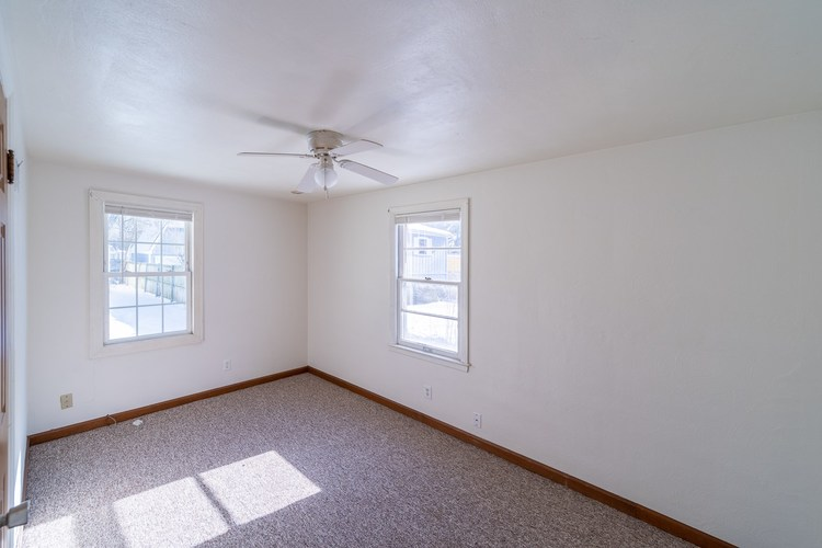 54610 Northern Avenue South Bend, IN 46635-1853 | MLS 202002708 | photo 14