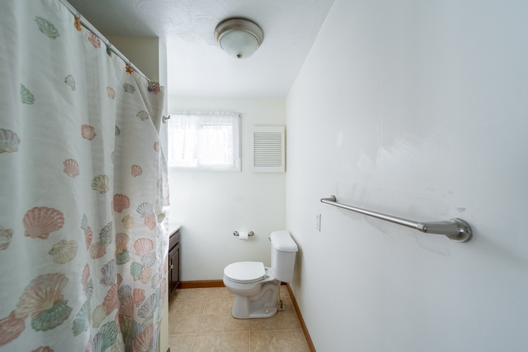 54610 Northern Avenue South Bend, IN 46635-1853 | MLS 202002708 | photo 15