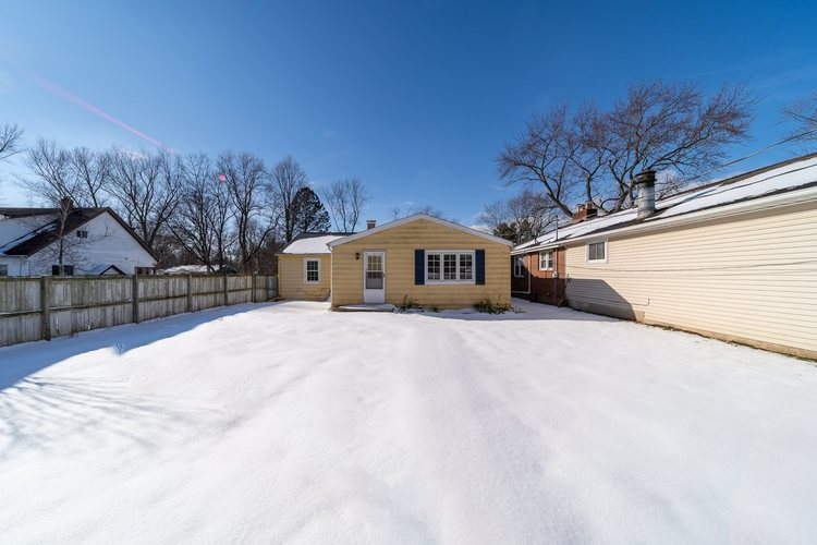 54610 Northern Avenue South Bend, IN 46635-1853 | MLS 202002708 | photo 26