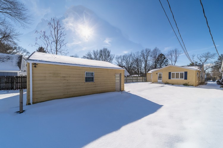 54610 Northern Avenue South Bend, IN 46635-1853 | MLS 202002708 | photo 27