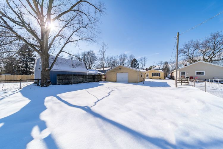 54610 Northern Avenue South Bend, IN 46635-1853 | MLS 202002708 | photo 28