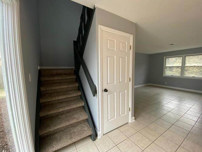 3805 N Lancaster Drive N Muncie, IN 47304 | MLS 202002878 | photo 10