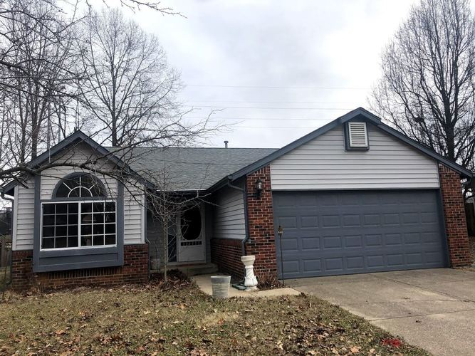 3300 W WOODHAVEN DR W Bloomington, IN 47403 | MLS 202002931 | photo 1